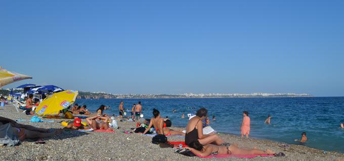 konyaalti-beach