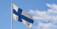 Финская виза