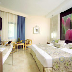 Фото с сайта отеля